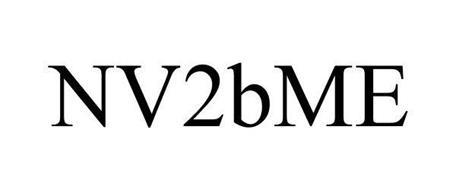 NV-2B-ME