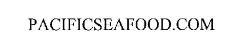 PACIFICSEAFOOD.COM