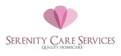 SERENITY CARE SERVICES QUALITY HOMECARE