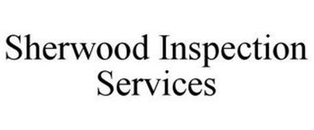SHERWOOD INSPECTION SERVICES