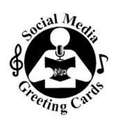 SOCIAL MEDIA GREETING CARDS