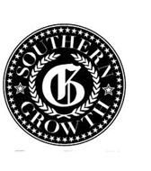 SOUTHERN GROWTH G
