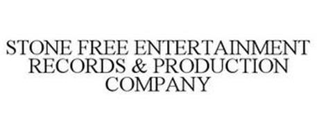STONE FREE ENTERTAINMENT RECORDS & PRODUCTION COMPANY