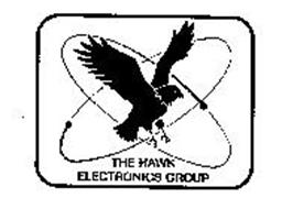 THE HAWK ELECTRONICS GROUP