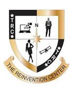TRC TRC THE REINVENTION CENTER N