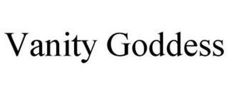 VANITY GODDESS