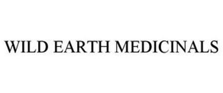 WILD EARTH MEDICINALS