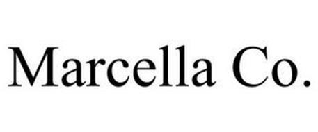 MARCELLA CO.