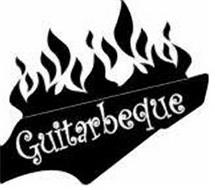 GUITARBEQUE