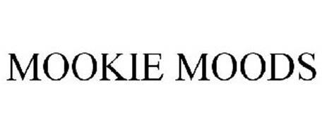 MOOKIE MOODS