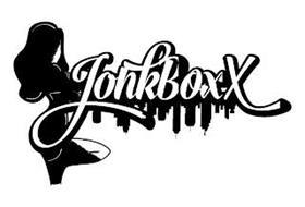 JONKBOXX