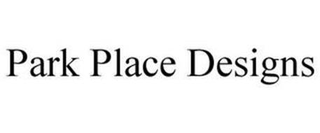 PARK PLACE DESIGNS