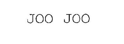 JO0 JOO
