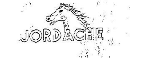 JORDACHE