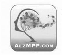 ALZMPP.COM