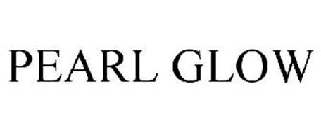 PEARL GLOW