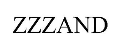 ZZZAND