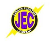 JORDAN ELECTRIC COMPANY JEC