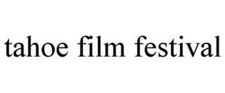 TAHOE FILM FESTIVAL