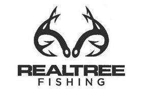 REALTREE FISHING