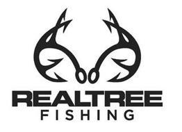 Realtree fishing trademark of jordan outdoor enterprises for Renew ga fishing license