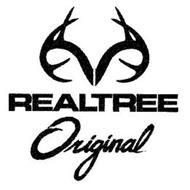 REALTREE ORIGINAL