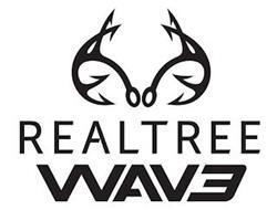 REALTREE WAV3