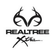 Under Armour Auto Body 15 Decal together with Deer Skull Drawing also Gmc Emblem Overlay Decals together with 70127 also Realtree Xtra 85579437. on realtree logo