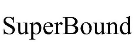SUPERBOUND