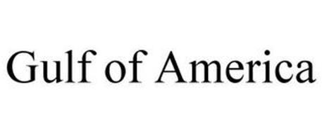 GULF OF AMERICA