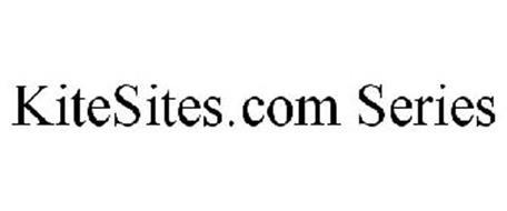 KITESITES.COM SERIES