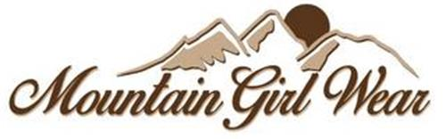 MOUNTAIN GIRL WEAR