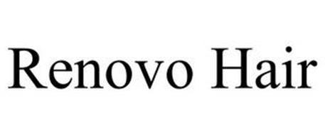 RENOVO HAIR