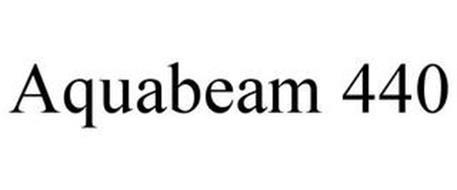 AQUABEAM 440