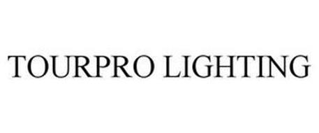 TOURPRO LIGHTING