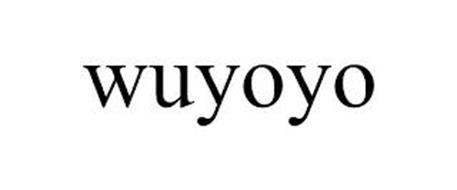 WUYOYO