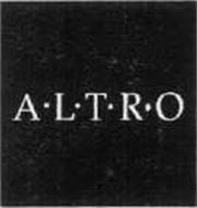 A.L.T.R.O.