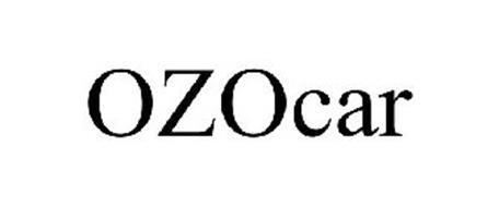 OZOCAR