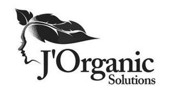 J'ORGANIC SOLUTIONS