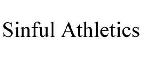 SINFUL ATHLETICS