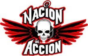 NACION DE ACCION