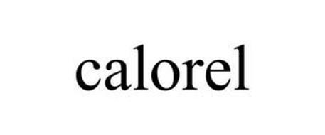 CALOREL