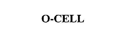 O-CELL