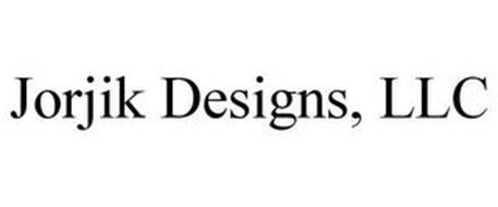 JORJIK DESIGNS, LLC