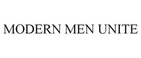 MODERN MEN UNITE
