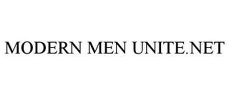 MODERN MEN UNITE.NET