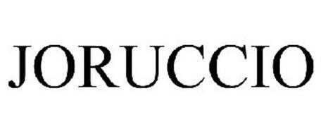 JORUCCIO