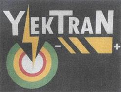 YEKTRAN