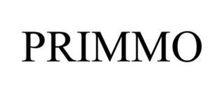 PRIMMO