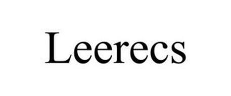 LEERECS